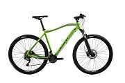 Новый Горный велосипед Devron Riddle Man 5.7 доставка из г.Kiev