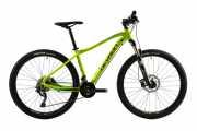 Новый Горный велосипед Devron Riddle Man 4.7 доставка из г.Kiev