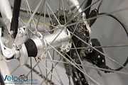 Бу Велосипед Btwin 28 Dunaivtsi