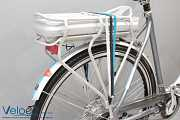 Бу Электро велосипед Sparta Dunaivtsi