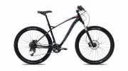 Новый Горный велосипед Devron Man Zerga D5.7 доставка из г.Kiev