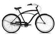 Новый Городской велосипед Devron Man Cruz L2.6 доставка из г.Kiev