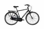 Новый Городской велосипед Devron Man U.City C1.8 доставка из г.Kiev