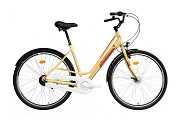 Новый Городской велосипед Devron Lady U.City LC2.8 доставка из г.Kiev