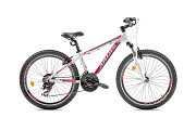 Новый Подростковый велосипед Ardis Maxus 01381-WHITE доставка из г.Kiev