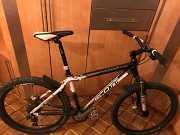 Велосипед Scott aspect 55 Odessa