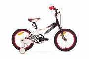 Детский велосипед Romet Salto B(G) доставка из г.Kiev