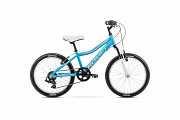 Детский велосипед Romet Jolene доставка из г.Kiev
