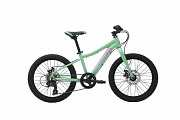 Детский велосипед Marin Hidden Canyon R доставка из г.Kiev
