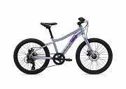 Детский велосипед Marin Hidden Canyon доставка из г.Kiev