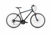 Гибридный велосипед Romet Orkan 2 доставка из г.Kiev