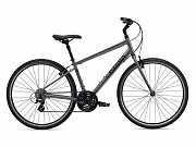 Гибридный велосипед Marin Larkspur CS2 доставка из г.Kiev