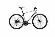 Гибридный велосипед Marin Fairfax 3 доставка из г.Kiev