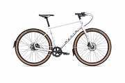 Гибридный велосипед Marin Muirwoods RC доставка из г.Kiev