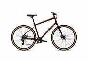 Гибридный велосипед Marin Kentfield CS1 доставка из г.Kiev