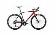 Гравийный велосипед Romet Aspre 2 доставка из г.Kiev