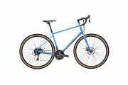 Гравийный велосипед Marin Four Corners R доставка из г.Kiev