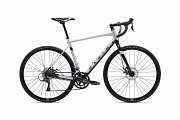 Гравийный велосипед Marin Gestalt доставка из г.Kiev