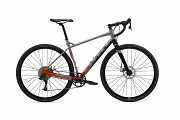 Гравийный велосипед Marin Gestalt X10 доставка из г.Kiev