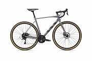 Гравийный велосипед Marin Lombard 1 доставка из г.Kiev