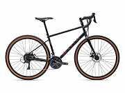 Гравийный велосипед Marin Four Corners 650B доставка из г.Kiev