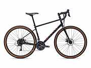 Гравийный велосипед Marin Four Corners доставка из г.Kiev