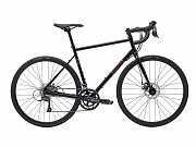 Гравийный велосипед Marin Nicasio доставка из г.Kiev