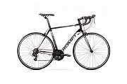 Шоссейный велосипед Romet Huragan доставка из г.Kiev