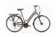 Городской велосипед Romet Gazela 5 доставка из г.Kiev