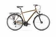 Городской велосипед Romet Wagant 5 доставка из г.Kiev