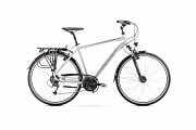 Городской велосипед Romet Wagant 7 доставка из г.Kiev