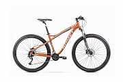 Горный велосипед Romet Rambler Fit доставка из г.Kiev