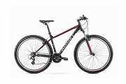 Горный велосипед Romet Rambler R9.0 доставка из г.Kiev