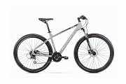 Горный велосипед Romet Rambler R9.2 доставка из г.Kiev