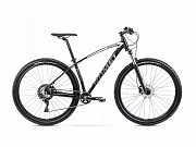 Горный велосипед Romet Mustang M6 доставка из г.Kiev