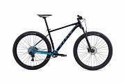 Горный велосипед Marin Team Marin доставка из г.Kiev