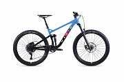 Горный велосипед Marin Hawk Hill 3 доставка из г.Kiev