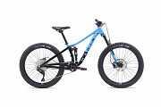 Горный велосипед Marin Hawk Hill JR доставка из г.Kiev