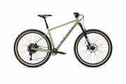 Горный велосипед Marin Pine Mountain 2 доставка из г.Kiev