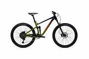 Горный велосипед Marin Hawk Hill 1 доставка из г.Kiev