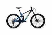 Горный велосипед Marin Hawk Hill 2 доставка из г.Kiev