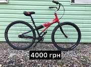 Дешево -велосипеди з Європи ! доставка из г.Ivano-Frankivs'k