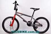 БУ BMX велосипед Subsin BMX - 05522 доставка из г.Kiev