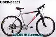 БУ Горный велосипед Merida Miami - 05552 доставка из г.Kiev