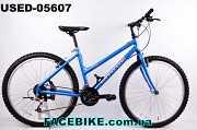 БУ Горный велосипед Cannondale M300 - 05607 доставка из г.Kiev