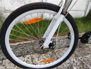 Велосипед Halych