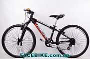 БУ Подростковый велосипед Focus Sport Series - 05307 доставка из г.Kiev