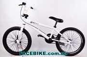 БУ BMX велосипед Felt Bikes - 05504 доставка из г.Kiev
