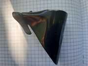 Зажим(хамут)подседельного штыря модель Rose cross DX. Chernivtsi