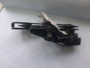 Задния перкидка shimano XT speed10. Черновцы